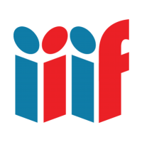 International Image Interoperability Framework logo