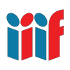 InternationalImageInteroperabilityFrameworklogo2
